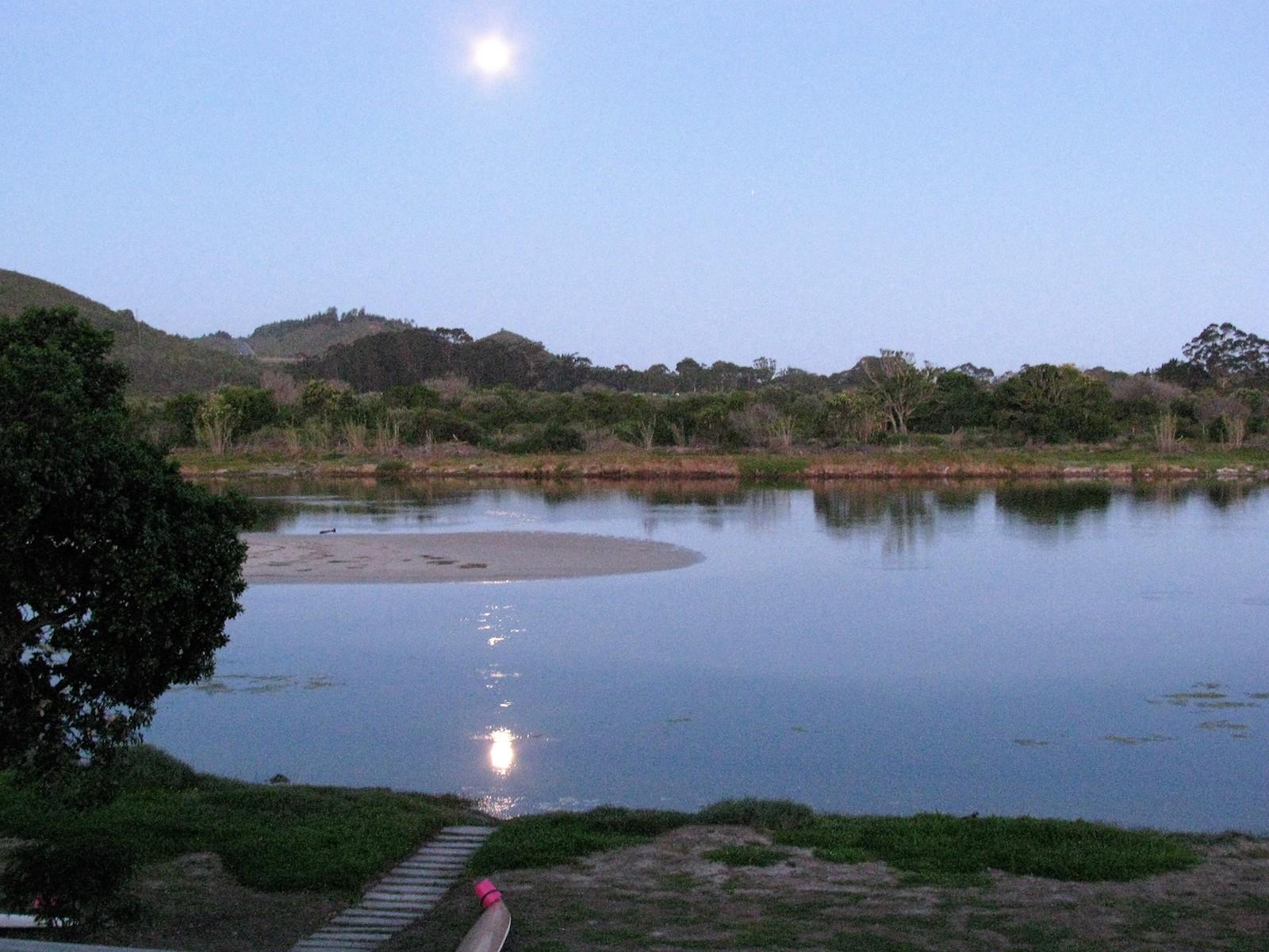 twin rivers villa plettenberg bay self catering accommodation 14